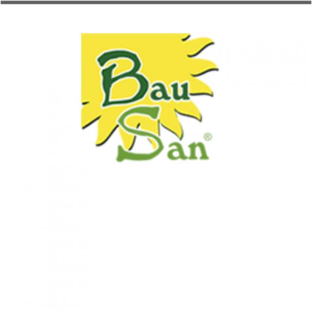 BauSan – Bauwerksabdichtung