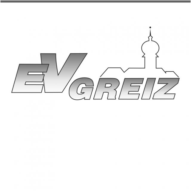 EV Greiz GmbH