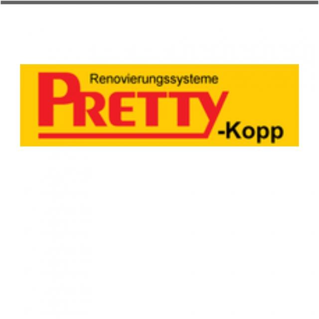Pretty-Kopp