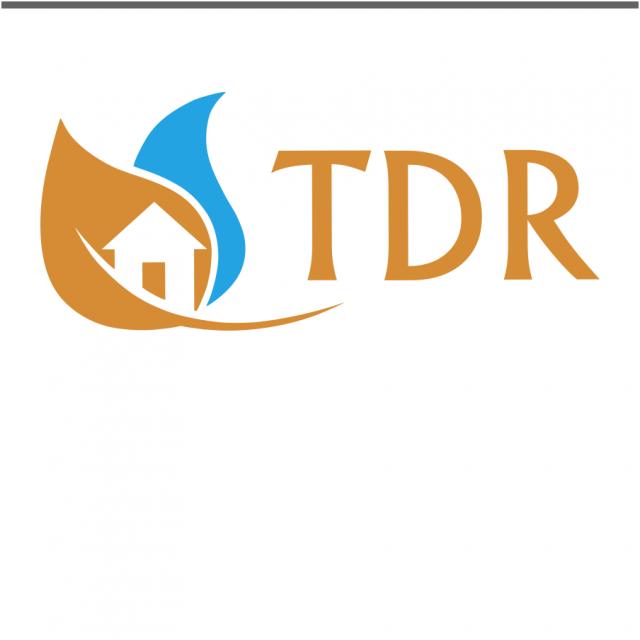 TDR Trockenlegung UG