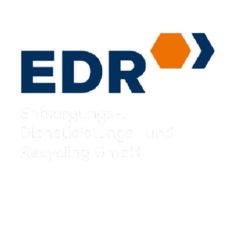 Entsorgungsdienste EDR