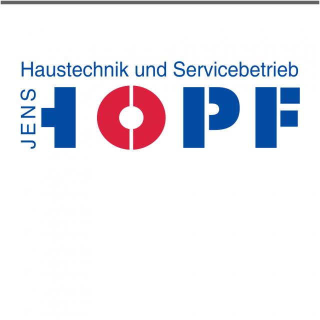 Haustechnik & Servicebetrieb