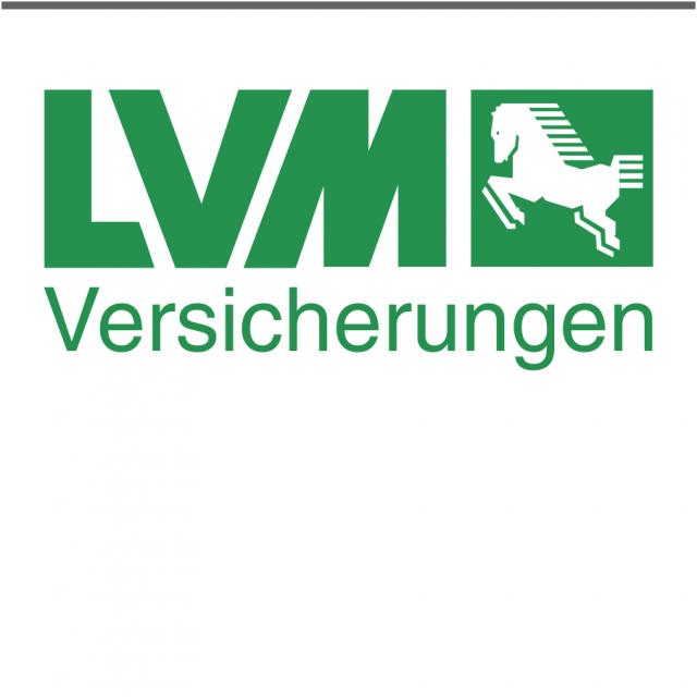 LVM Versicherung