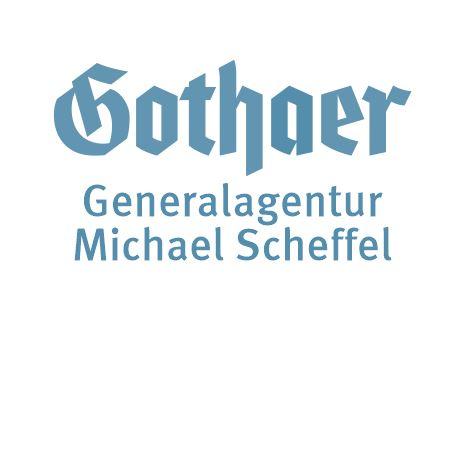 Gothaer Generalagentur