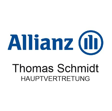 Allianz Thomas Schmidt