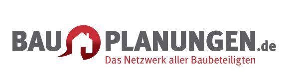 Bauplanungen.de