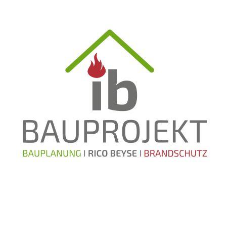 ib-bauprojekt