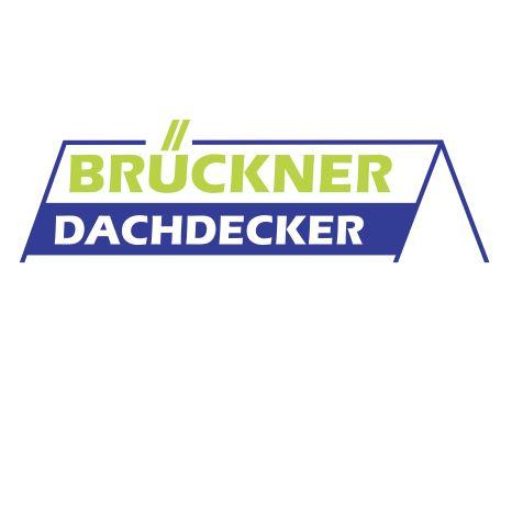 Dachdeckerei Brückner