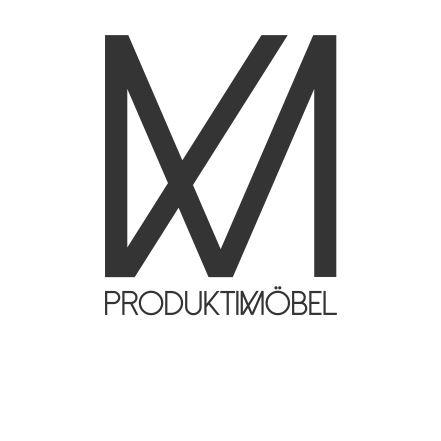Produktivmöbel GmbH