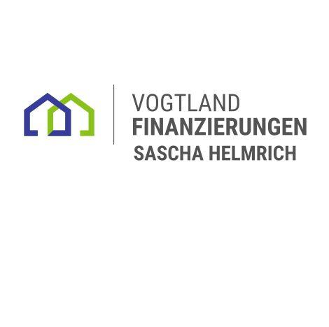 Vogtland-Finanzierungen